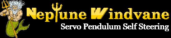 Neptune Windvane